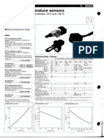 0280-130-039-Bosch-datasheet-622860