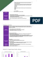 PRODUCT X Profile (Epilepsy).pdf