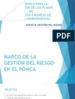 Anexo b.pptx