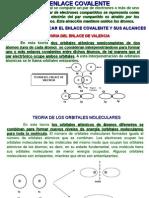 teoria del enlace covalente.ppt