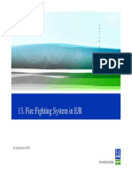 13. Fire Fighting System in ER [Compatibility Mode].pdf
