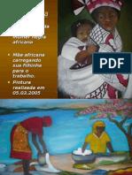 HISTORIA DA AFRICA E DOS AFRODESCENTES (2).ppt