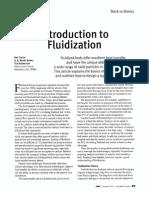 Fluidization Article 11-25-14