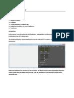 [FRC 2014] Dashboard Tutorial