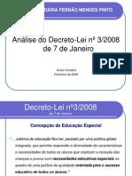 decreto-lei_3-_2008.pdf