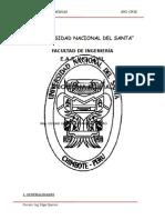 bocatoma-130419204911-phpapp01.doc