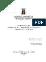 bmfcir564t.pdf