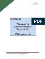 Tecnicas Comunicacion y Negociacion_rev