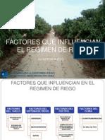 JURP -Factor Suelo (A).pdf