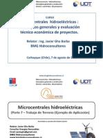 P7 - Trabajo de Terreno (Ej. Aplicacion)  070813 vers 2.0.pdf