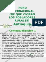1 Diagnostico Sintesis Antioquia