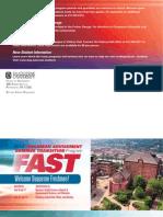 340435 fast program brochure 2013