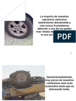 Tire Safety 1