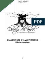 03_CUADERNO MONITORES.pdf