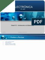 Clase 2 - 2014-08-11 - Introduccion Electricidad.pptx