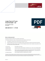 350-03PartsManual
