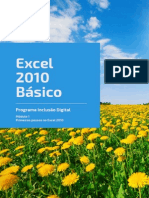 2015 05 05 PID ExcelBasico Modulo1