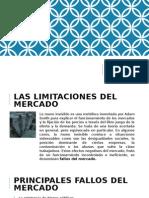Diapositivas de Mariana