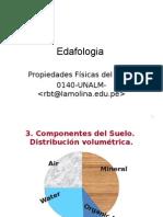 EDAFO Clase 3-4-5