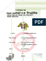 Universidad Nacional de Trujillo FINAL