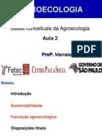 aula 2 agroecologia tarde.pdf