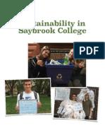 Sustainability Brochure.pdf