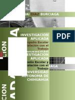 investigacion_sobre_rendimiento_academico.docx