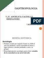 1. GENERALIDADES SOCIOLOGIA.pptx