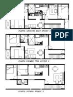 Casa Granada Opc 2