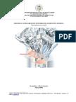 Sistemas Auxiliares Dos Motores de Combustã-o Interna