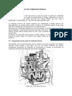 Capítulo 03 - Motores de Combustão Interna