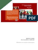 Material Violencia en La Escuela Cartilla-PuntoyComa