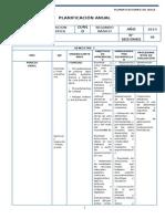 ARTES VISUALES PLANIFICACION - 2 BASICO (1).docx