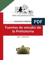 Prehistoria b