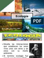 unidad3ecologia-130714171228-phpapp01