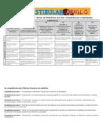 MATRIZ DE REFER+NCIA DO ENEM - CH.pdf