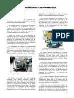 Ciclo Teorico de Funcionamiento motor interno.pdf