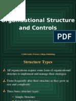 Chapter11_Slides centralized vs decentralized.ppt