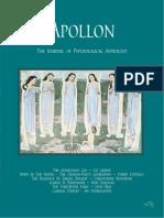 Apollon - Issue 5