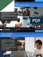 Maestria_Tecnologia_de_la_Informacion.pdf