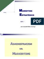 Adm.marketing1