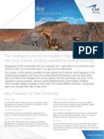 Ore_Controller_Email_ENG.pdf