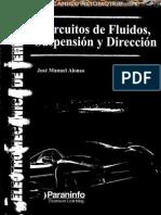 manual-mecanica-automotriz-circuitos-fluidos-suspension-direccion.pdf