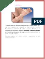 PROTOCOLOS ALBUM FERULAS.pdf