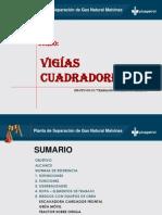 INS PPC 03 01 Vigia y Cuadradores 09 12 Rv.00