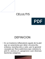 CELULITIS (1).pptx
