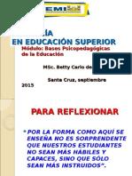 BASES-PSICOPEDAGÓGICAS-I.ppt