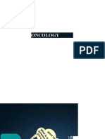 Oncology v 2