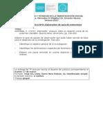 Cátedra Di Virgilio TP9 2015
