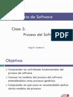 02 Proceso Del Software